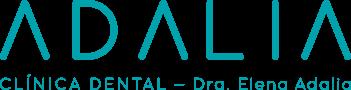 Clínica Dental Adalia