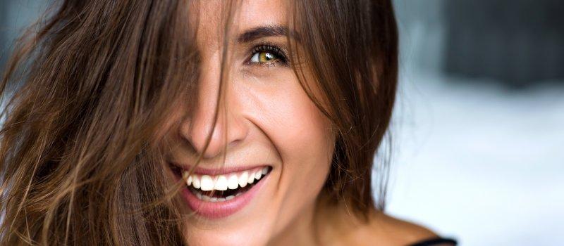 odontología conservadora en Clínica Dental Adalia