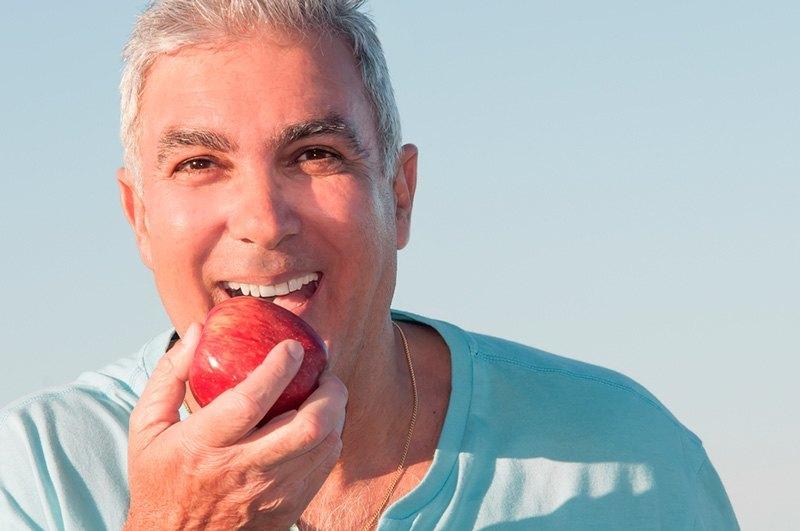 prótesis dentales en Clínica Dental Adalia