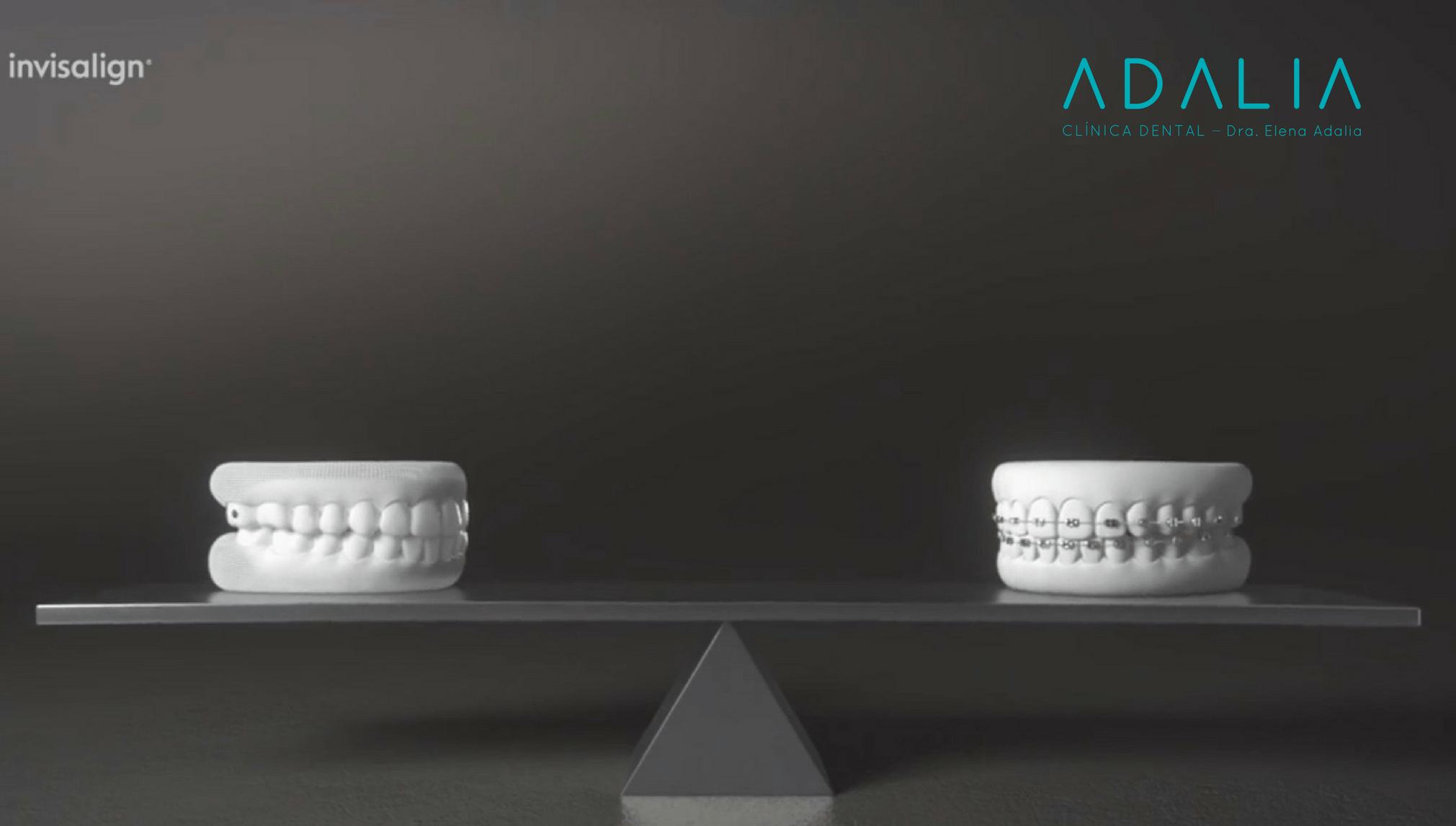 adalia-ortodoncia-las-palmas