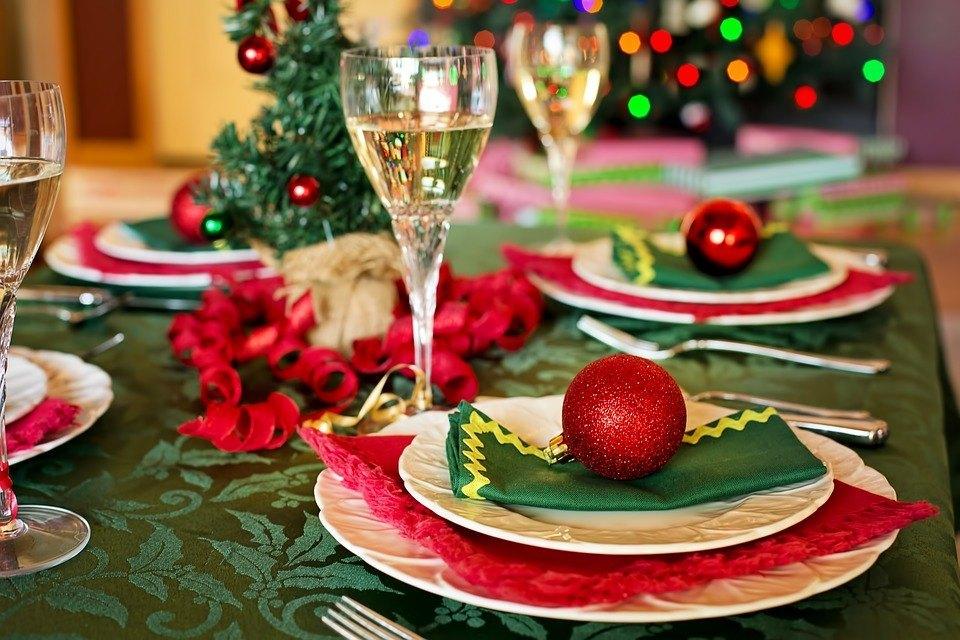 Es Navidad también para tu salud bucondetal