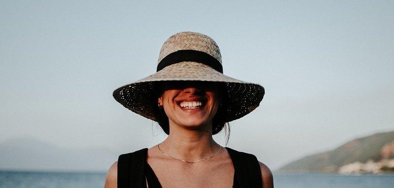 Turismo dental en Canarias