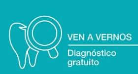 diagnostico_gratuito