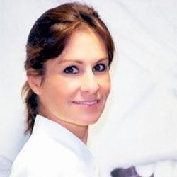 Elena Adalia Díaz Dra. Clínica Dental Adalia 250x250