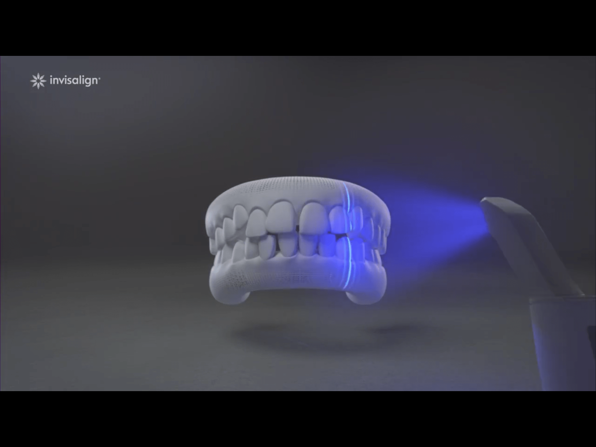 El futuro de la ortodoncia