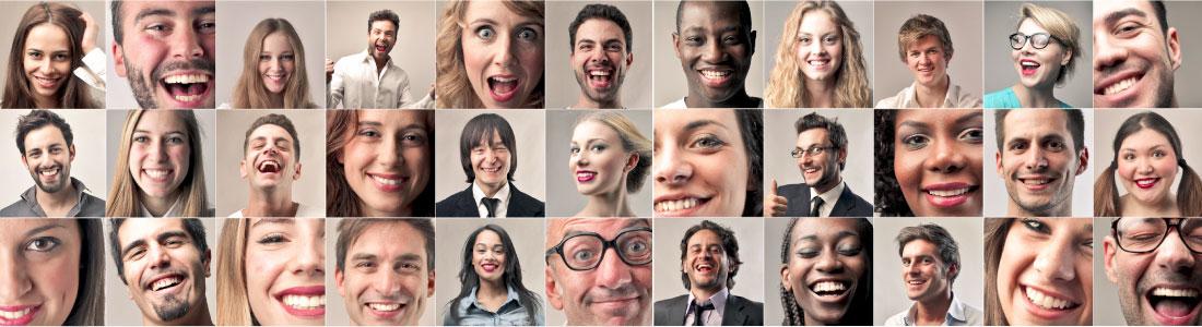 Odontología para todos