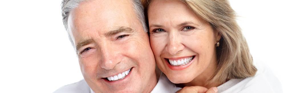 El Zirconio en la estética dental